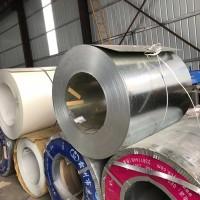 镀锌板专业生产,镀锌板卷品牌,现货供应图片