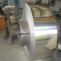 SPCC冷板 冷卷 冷轧板 冷轧卷 规格0.5 0.8图片