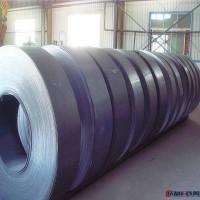 现货供应 热板 冷板 镀锌板价格可定开各种规格 欢迎来电咨询图片