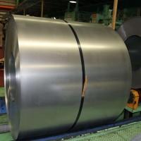 供应优质镀锌板 SGCC无花镀锌板 3mm厚镀锌板图片