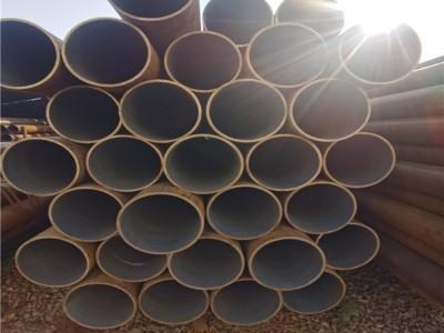 焊接钢管 厚壁管 焊接管  宣浩钢材