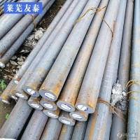 圆钢厂商供应35CRMO圆钢 35CrMoA钢材图片