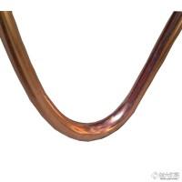 德林电气   厂家生产 铜覆钢圆钢图片