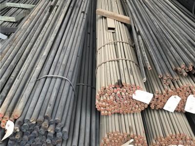 西安济钢建筑圆钢hpb300圆钢20mm圆钢