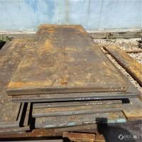 宝钢30CrMnSi**钢板-30铬锰硅合金钢-高强钢板图片