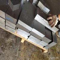 抚顺热轧40cr合金钢板   8-120mm厚40Cr钢板图片