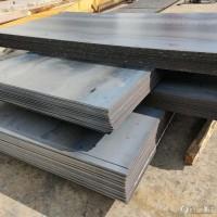 批发4米定尺3.0mm承钢开平板  沧州运河区钢板图片