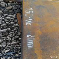 耐磨钢板40Cr机械设备用现货供应图片