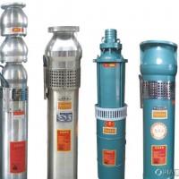 喷泉泵不锈钢、QS喷泉泵不锈钢、水景工程喷泉泵不锈钢图片