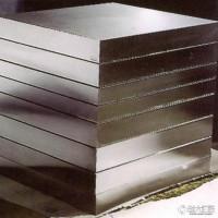 1.2343热作模具钢图片