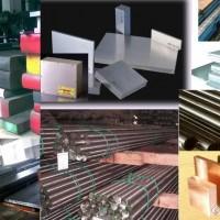一胜百模具钢DC53S模块 精密冲压模DC53价格 DC53模具钢板图片