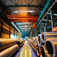 SUJ2圆钢板 进口保税区SUJ2特殊钢图片