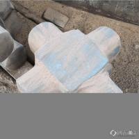 十字轴毛坯件 材质20Cr2Ni4 用途出口外贸   锻件  锻造  伟润 自由锻高合金钢图片
