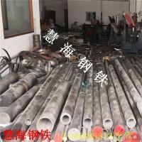 进口弹簧钢30W4Cr2VA 鞍钢弹簧钢丝现货批发零售30W4Cr2VA图片