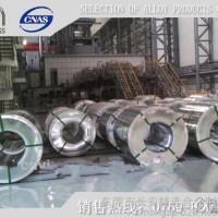 SUP12高韧性锰钢带 SUP10弹簧钢价格图片