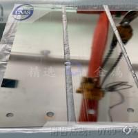 sk7耐磨锰钢片  SK7弹簧钢片  镀铬弹簧钢片SK7图片