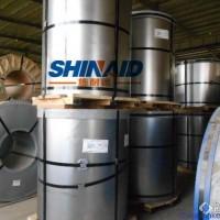 进口SK5不生锈钢带进口SK5软料弹簧钢带图片