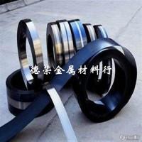 批发60Si2Mn锰钢带 60Si2Mn全硬锰钢带 60Si2Mn锰钢带标准图片