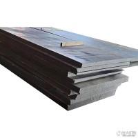 辽源Q355GNHD耐候板欢迎来电Q390NHD耐候钢板景观图片