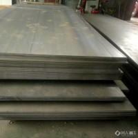 西安耐候板 现货耐候钢板 可做绣固绣耐候板图片