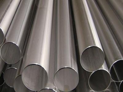 浩锋 不锈钢管 304不锈钢 国标钢管