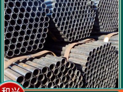 焊管厂家 大口径焊接钢管 焊管镀锌加工 高频焊接钢管