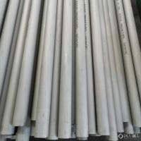 银隆 2507不锈钢管  2507不锈钢管无缝管图片