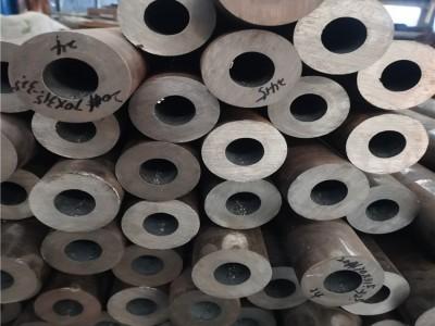 20钢管 无缝管生产厂 45厚壁无缝钢管 正规企业质量保证 宣浩钢材