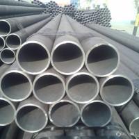 合金无缝管 天津无缝管 合金钢管 厚壁合金管图片
