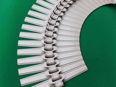 长旺 塑料链板价格 工程塑料链板厂家 工程塑料链板设备 价格优惠