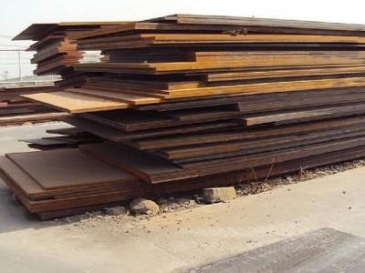 中厚钢板多少钱一吨?成都现货经销商 汉冶中厚板