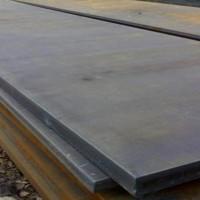 专卖桥梁板 Q460桥梁板 高强度桥梁板规格齐全图片