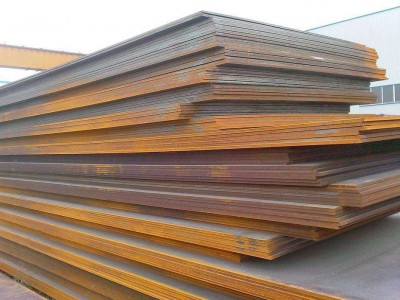 CCSF36船用板 船板 船用钢板 现货供应配送到厂可切割