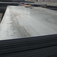 成都低合金钢板中厚板 Q345B材质低合金板 规格齐全图片