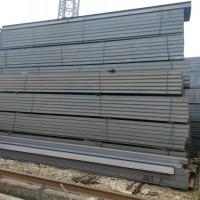 现货各种规格热轧h型钢结构q345 一支起发价格 优惠