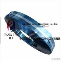 唐人金属 进口60si2mn抗氧化弹簧钢带 60si2mn弹簧钢棒 进口60si2mn弹簧钢图片