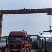 供应q235b直缝焊管大口径焊管 小口径焊管现货充足图片