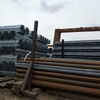 架子管 架子管价格 工程用架子管现货齐图片