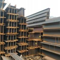 供应Q345BH型钢 400*200H型钢价格低合金热轧现货图片