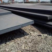 现货q345qc桥梁钢板规格全 销售Q345QC钢板桥梁板