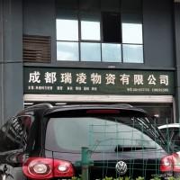 大量批发各种优质镀锌等边角钢 销售热轧等边角铁 规格齐全