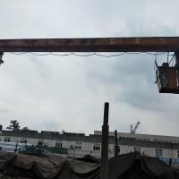厚壁无缝管 机械加工无缝钢管 大口径无缝管 现货供应 材质齐图片