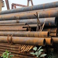 45#流体用无缝钢管 薄壁无缝钢管 建筑工程用薄壁无缝钢管