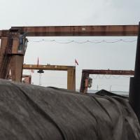 供应高压锅炉管 20G锅炉管 蒸汽管道用锅炉管 高压锅炉管图片