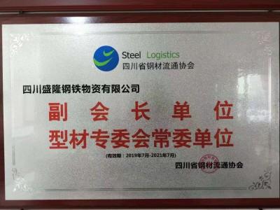 cd现货国标热镀锌H型钢 工字钢Q235B结构定尺钢梁 厂房