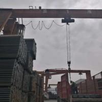 厂价批发 多功能角铁 Q235 Q345角钢 价格便宜 来电图片