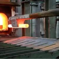 山东厂家生产无缝钢管 厚壁无缝钢管 大口径Q345B无缝管
