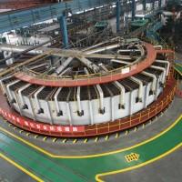 供应山东无缝方矩钢管 厂家生产无缝管 合金管 规格齐全