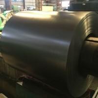 成都 冷轧卷板4*1250-3.0mm现货 q345b冷轧板图片