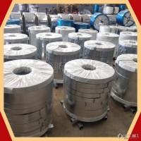 冷轧镀锌带钢 热轧带钢 电缆用镀锌带钢厂家图片